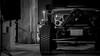 MY  REAL  MONSTER (dr.7sn Photography) Tags: bar mod jeep led bumper modular armor kc stinger saudiarabia arb jk src wrangler metalmulisha jeepwrangler oldmanemu hankook smittybilt bodyarmor ازرق putco ruggedridge xrc جيب hankooktires jeddahcity polaredition dr7sn hydroblue modbumper spartangrille kchilits kcheadlight رانجر جيبـرانجلرـازرق جيبـمعدل رفارفــحديد