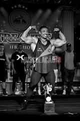 DSC_5992 (Revista virtual de musculao.) Tags: campeonato wellness culturismo ifbb musculao bodyfitness fisiculturismo bodubuilding ifbbrio bodushape musculacaosr