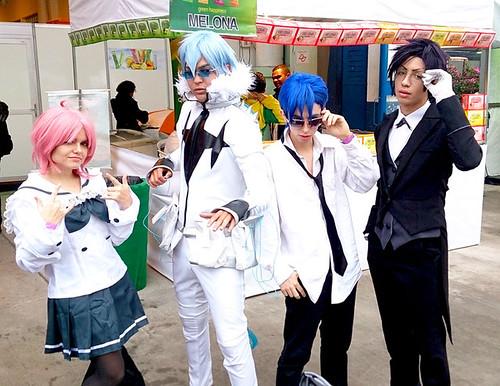 anime-friends-2014-especial-cosplay-185.jpg