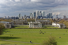 _DSC5708_DxO (Alexandre Dolique) Tags: uk england london greenwich londres angleterre meridian gmt d810