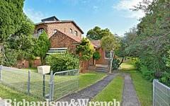 55 Edward Street, Bexley North NSW