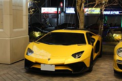 Lamborghini Aventador LP750-4 Superveloce (Gary Photo graphy) Tags: lamborghini superveloce aventador lp7504