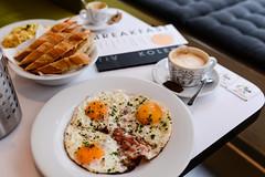 Breakfast ( ) Tags: czech d600 nikoncorporation sigma35mmf14