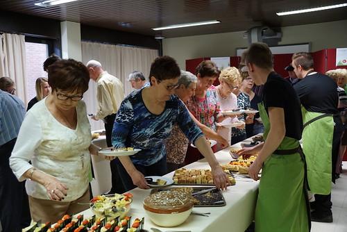 30j ZH Dessertbuffet 15apr-2016 © awbeir
