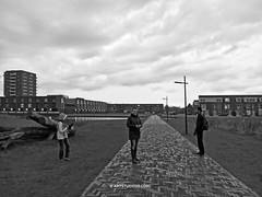 Waterdonken_Artstudio23_022 (Dutch Design Photography) Tags: new architecture fotografie natuur workshop breda blauwe miksang wijk zien huizen luchten uur hollandse fotogroep waterdonken