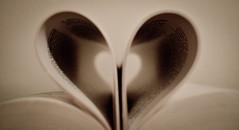 7075349547_b058d5217f_o (SH_art) Tags: photography nikon heart kitlens amature