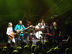 Roger Hodgson - Royal Albert Hall - 29 April 2016 (Nevrimski) Tags: london royalalberthall april 29 roger hodgson supertramp 2016