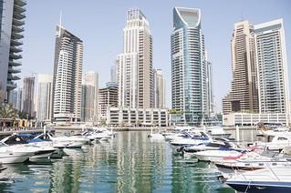 dubai - emirats arabe unis 9