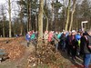 """2016-03-30      Korte Duinen   Tocht 25.5 Km (34) • <a style=""""font-size:0.8em;"""" href=""""http://www.flickr.com/photos/118469228@N03/26140553805/"""" target=""""_blank"""">View on Flickr</a>"""