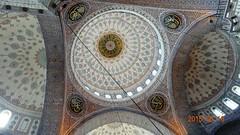 Istanbul, Turkey (ViajandoDeNovo) Tags: trip travel vacation love tourism beautiful turkey nice ngc istanbul viagem turismo istambul turquia ferias viajar mesquita traveltips dicas dicasdeviagem blogdeviagem blogsdeviagem