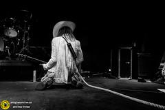Sylvain Sylvain_Chango 16_0273 (Juan The Fly Factory) Tags: madrid show light music photo concert spain foto juan gig concierto best bolo fajardo perezfajardo juanperezfajardo flyfactory theflyfactory stevieklasson