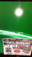 20160429_080420 (play3jailbreak) Tags: slim belgique relay 478 dex commander yasser play3 mondial jailbreak manette ps3 moussa achat 160gb envoi acheter rebug