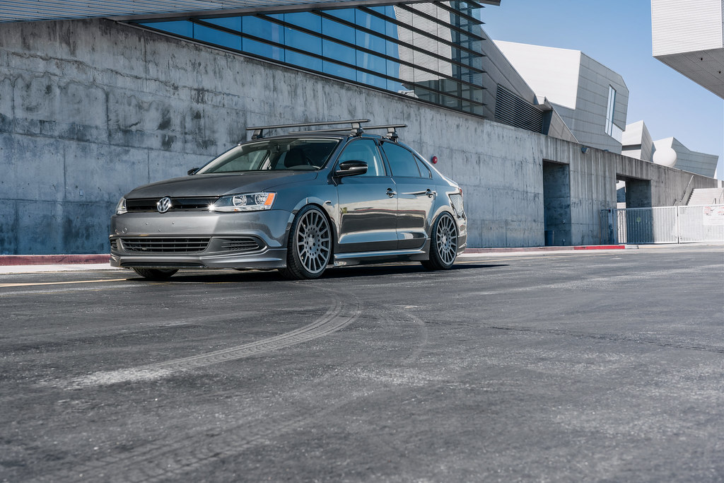 The World S Best Photos Of Tswalloywheels And Vw Flickr