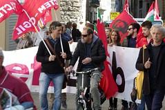 IMGP4223 (i'gore) Tags: pace prato giustizia lavoro cgil uil primomaggio diritti solidariet cisl sindacato sindacati legalit cameradellavoro 1maggio pensioni cgilprato cameradellavorocgilprato cartadeidirittiuniversalidellavoro