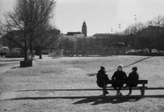 2016-April-2nd_Helsinki_Kodak-Retina-IIc-Xenon_043 (Tatu Korhonen) Tags: helsinki fomapan kodakretinaiic adoxatomal49 retinaxenon2850mm