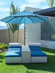 Plaj-Semsiyesi-12 (emsiye Evi) Tags: umbrella beachumbrella gardenumbrella patioumbrella plajemsiyesi bigumbrella umbrellahouse baheemsiyesi otelemsiyesi semsiyeevi