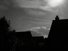 Nieuwvliet ( RICOH GXR A16) (rosart91) Tags: cadzandbad