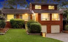 47 Loftus Road, Pennant Hills NSW