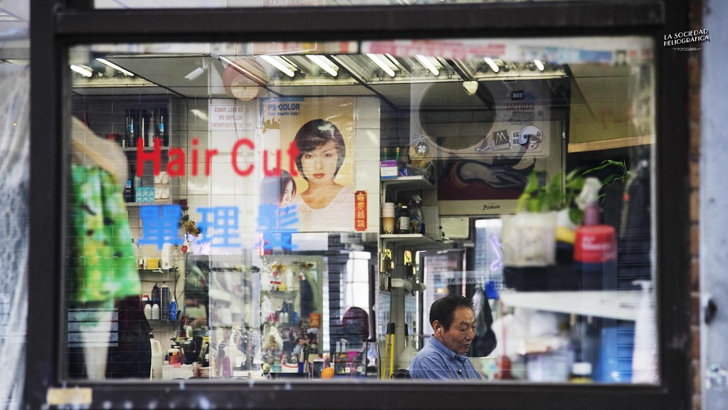The Worlds Best Photos Of Chinatown And Haircut Flickr Hive Mind