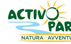 Activo Park: Sconti, Promozioni e Offerte (ViaggioRoutard) Tags: parco natura avventura risparmio sconti