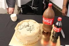 014 (Widener University) Tags: boss cake tori 2016 cbs3 hospitalitymanagement woodill cakeboss
