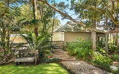 311 Coolgardie Road, Coolgardie NSW