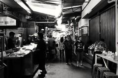 Petak Sembilan (yemaria) Tags: indonesia nikon jakarta kota glodok petaksembilan yemaria nikonj5