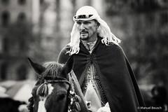 Sechseluten II (Manuel Beusch) Tags: festival spring zurich zrich bedouin sechseluten schsilte