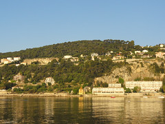 2012-05-11_07-19-37.jpg (amelihov) Tags: fr villefranchesurmer provencealpesctedazur