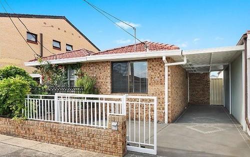 19 Garden St, Eastlakes NSW 2018
