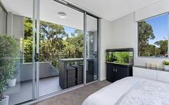 202/76 Gordon Crescent, Lane Cove NSW