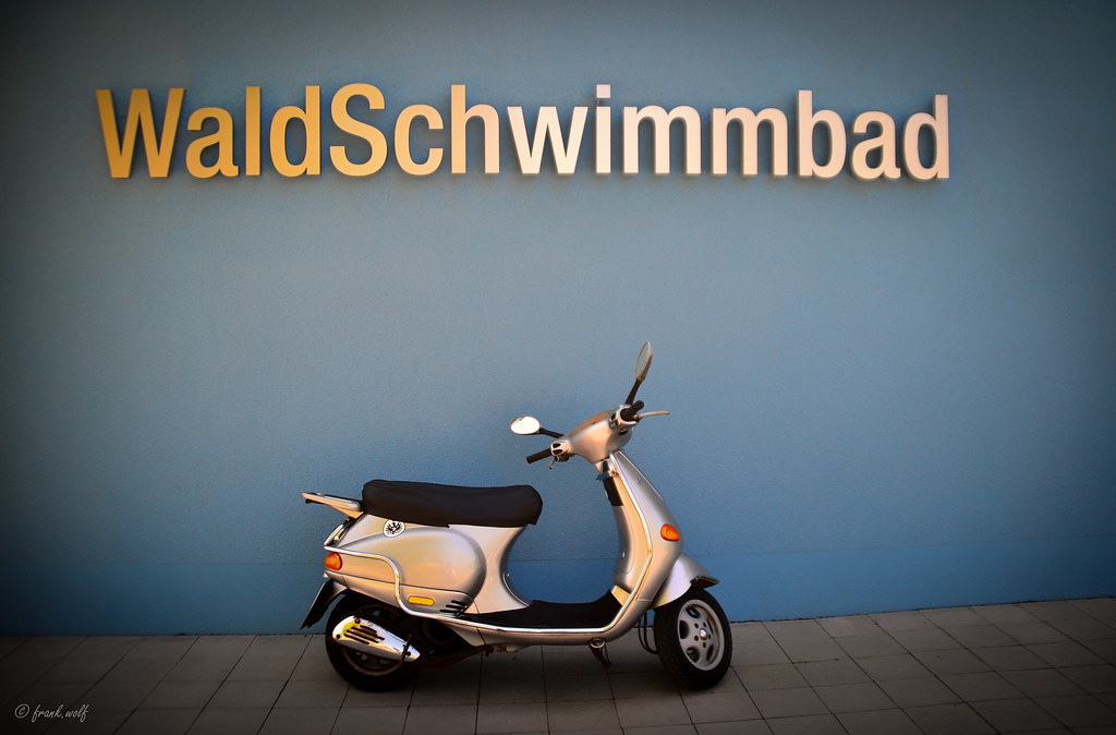 The world 39 s newest photos of et4 flickr hive mind for Schwimmbad neu isenburg