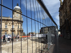 Hull_0416_10 (Alycidon) Tags: city uk england urban river cityscape docklands hull humber
