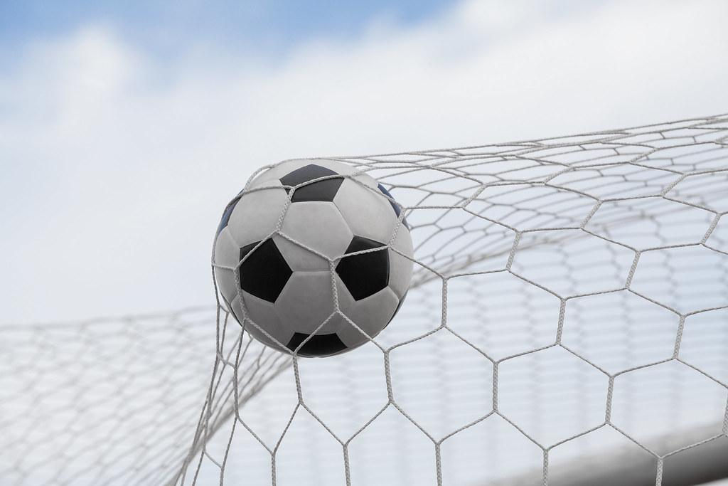 best sports recreation soccer league
