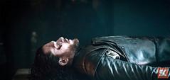 "Game of Thrones 6. Sezon 1. Blm ncelemesi: ""The Red Woman"" (sosyokultur) Tags: davos bolton arya stark moro ramsey therion khaleesi sansa jonsnow gameofthrones khal melisandre castleblack varys theredwoman dothraki 1blm meereen 6sezon blmincelemesi"