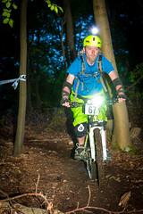 IMG_0072 (Pinnacle Pictures) Tags: orange sports night trek scott lights cycling felt racing downhill biking mtb specialized endure lumens mondraker simano qecountrypark rockshoxs