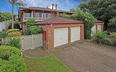 1/28 Calton Road, Batehaven NSW