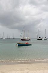 Antilles 2012 102