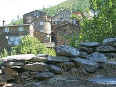 Vista do Pido (pm.fernandes123) Tags: vila aldeia histrica xisto