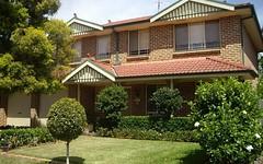21 Elford Cres, Merrylands West NSW
