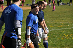 0675 April 30th, 2016 (flagflagfootball) Tags: photography do all please patrick rights reserved repost lentz not 2016