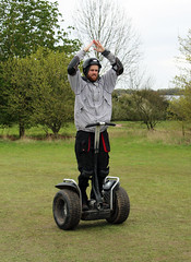 12-52: segwaytion station (matt_in_a_field) Tags: dance move experience segway a