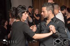 7D__5738 (Steofoto) Tags: stage serata varazze salsa ballo bachata orizzonte latinoamericano balli kizomba caraibico ballicaraibici danzeria steofoto orizzontediscoteque latinfashionnight