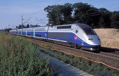 4728  bei Rastatt  22.08.15 (w. + h. brutzer) Tags: france analog train nikon frankreich eisenbahn railway zug trains tgv sncf rastatt 4700 eisenbahnen triebzug triebzge webru
