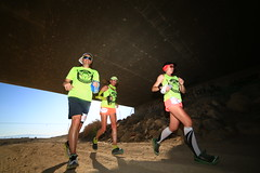 5D3_6435 (AdventureCORPS Badwater) Tags: saltonsea palomarmountain badwater borregosprings ultramarathon adventurecorps