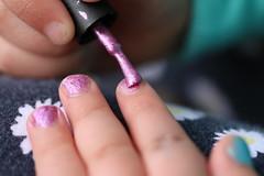 IMG_3836 (Stephen Murtagh) Tags: macro nails