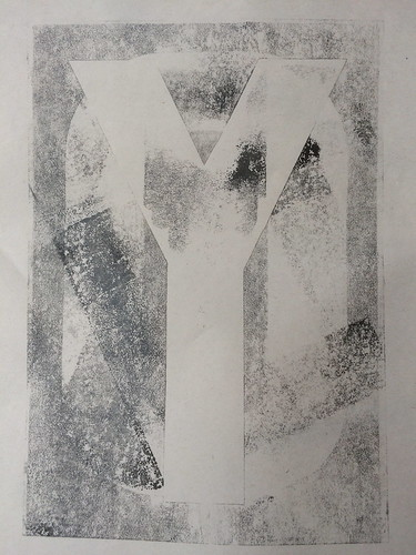 "dot /dash letterpress tests • <a style=""font-size:0.8em;"" href=""http://www.flickr.com/photos/61714195@N00/23484181383/"" target=""_blank"">View on Flickr</a>"