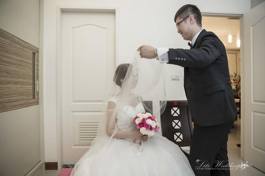 台北婚攝,婚攝,婚禮紀錄,婚禮攝影,台北晶華酒店
