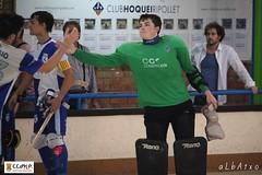 164_IMG_7074 (CCdHP Fototeca) Tags: patins ripollet hoquei ccdhp