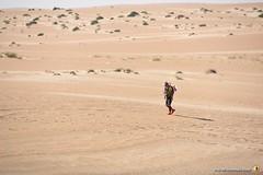 3-Oman-Desert-Marathon-Day-6_6681